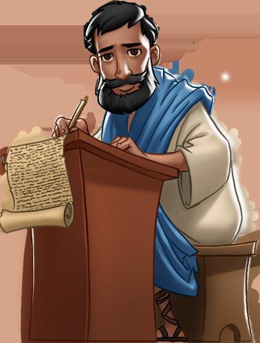 Luke the Physician and Faithful Disciple of Christ