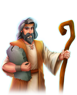 Moses the Great Prophet