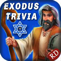play the bible exodus trivia