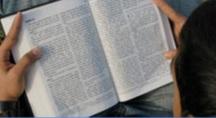 play the bible subsriber