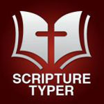 bible apps