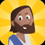 christian apps
