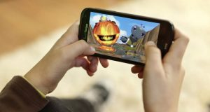 Play The Bible Ultimate Verses: Changing the Mobile Gaming Arena
