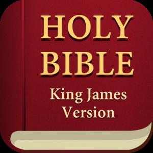 kjv bible trivia